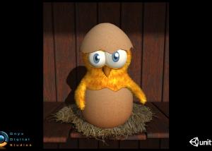 HC_Chick
