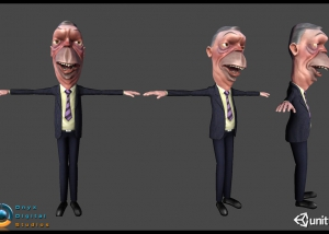 HC_Farage_03