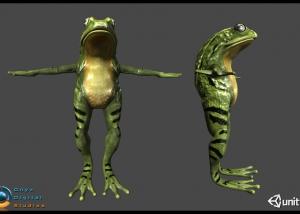 HC_Frog_02