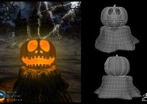 HC_Pumpkin