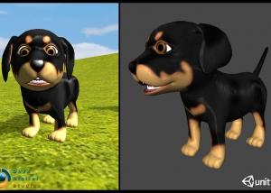 HC_Puppy
