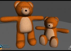 HC_Teddy